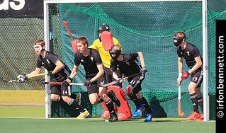 U16 Wales V Scot 2 IB.jpg