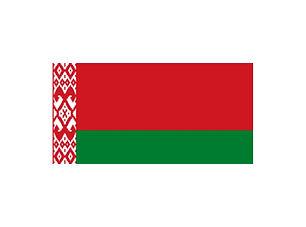 Holding Image - Belarus.jpg