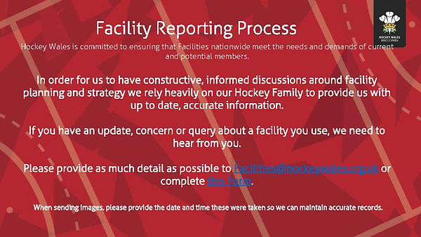 Facility Reporting_Page_1.jpg