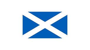 Holding Image - Scotland.jpg
