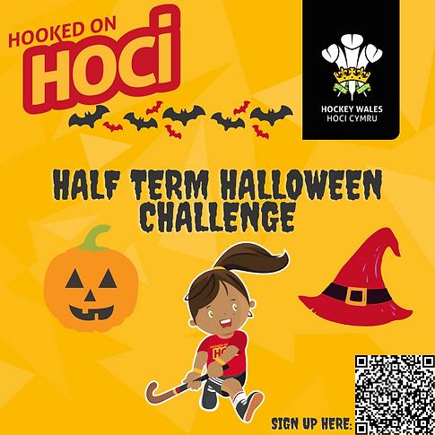 HOH Halloween- image social media.png