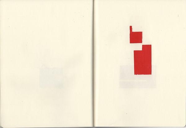 BOOK3-2 1.jpeg