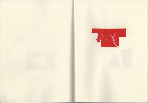 BOOK3-1 1.jpeg