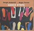 dance steps.jpeg