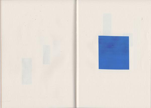 BOOK1-4.jpeg
