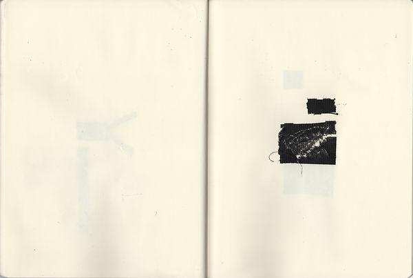 BOOK2-2.jpeg