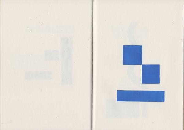 BOOK1-3.jpeg