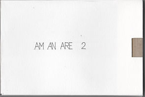 am an are2.jpeg