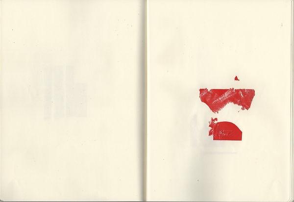 BOOK3-3.jpeg