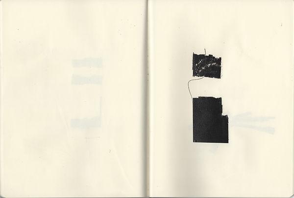 BOOK2-4.jpeg
