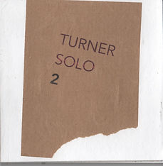solo cd cover.jpeg