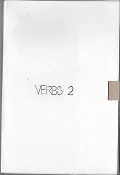 verbs2.jpeg
