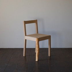 BRANCH TABLE BENCH - koyamaki