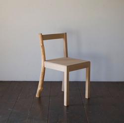 BRANCH TABLE BENCH - koyamaki