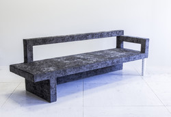 "KK bench / designed by ""krafte"""