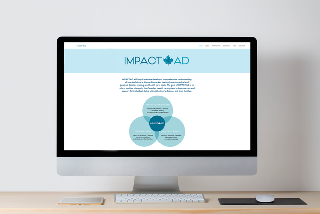impact ad site.png