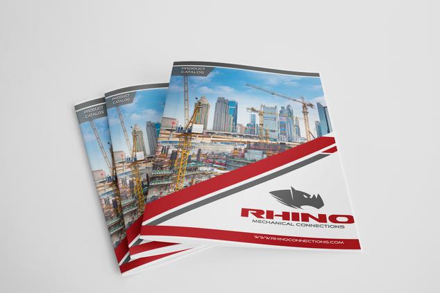 rhino catalog.png