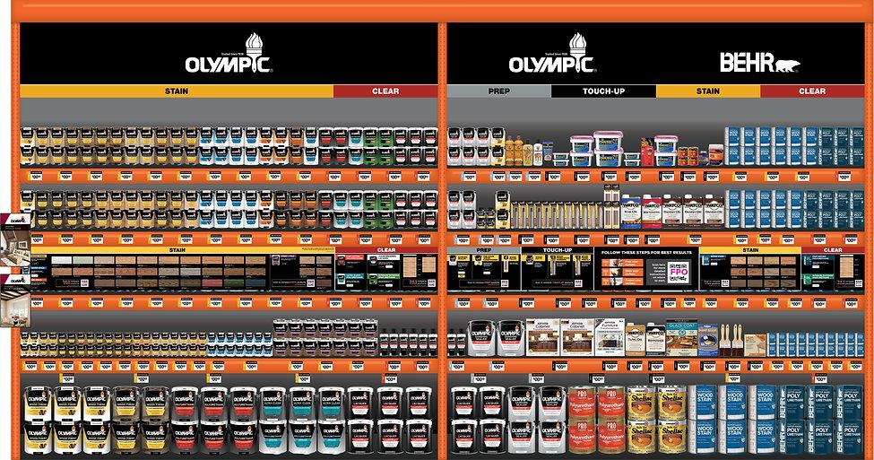 THD Olympic PLR shelf set_boards_2021.jp