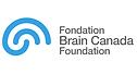 Brain Canada.png