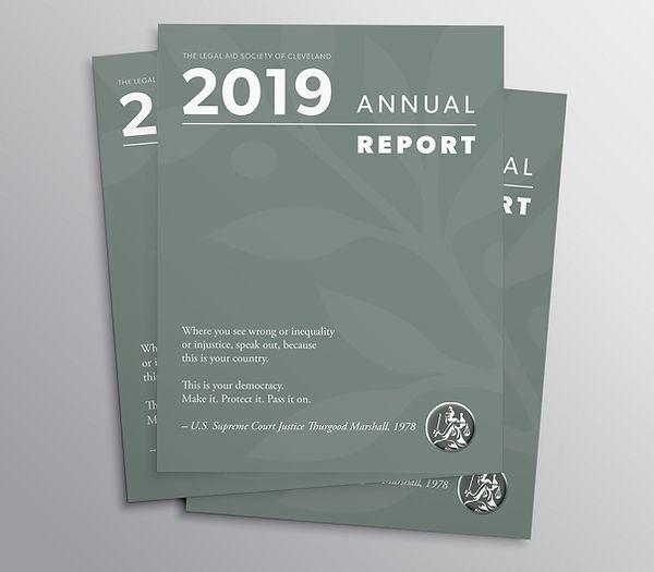 annual report la19.jpg