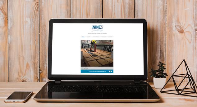 nine5 site.png
