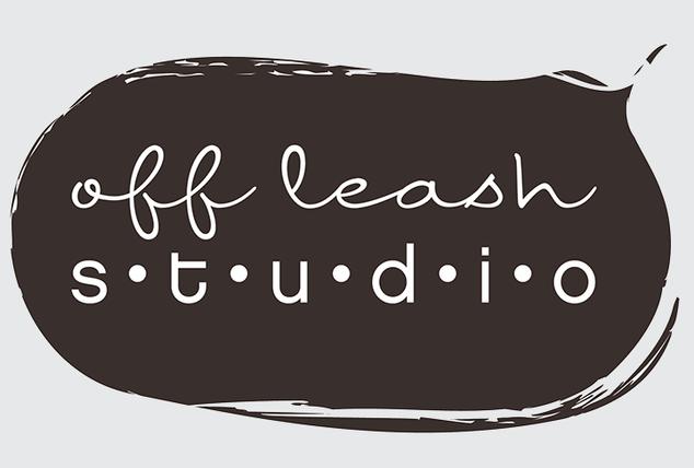 Off-Leash-Logo_full-color.png