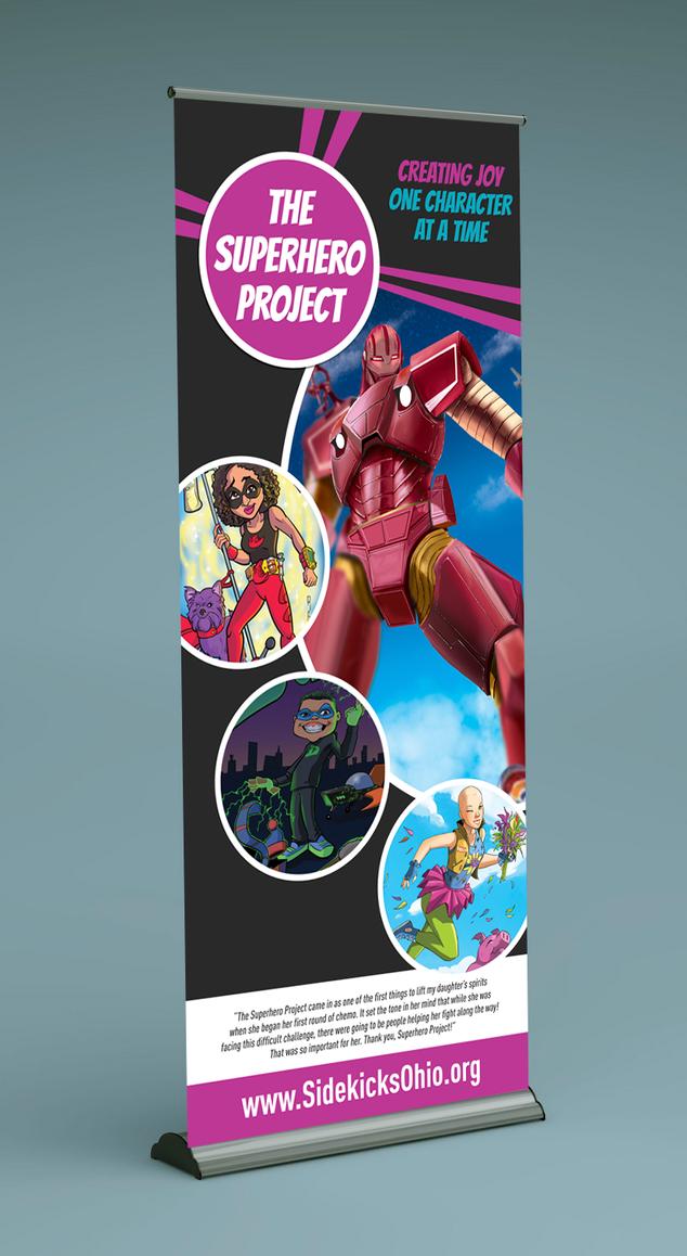 superhero banner.png