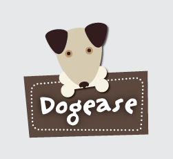 dogease.png