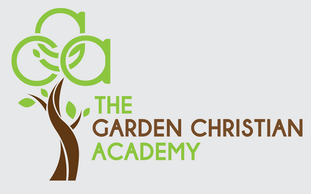 GCA Final Logo-01.png