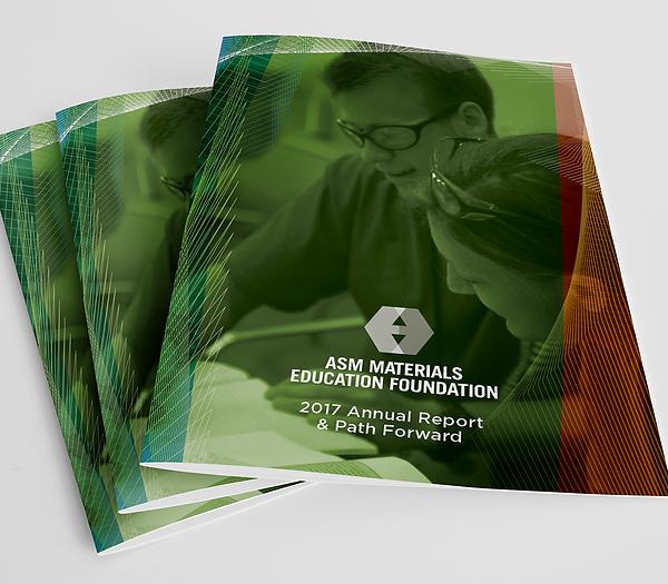 asm annual report.png