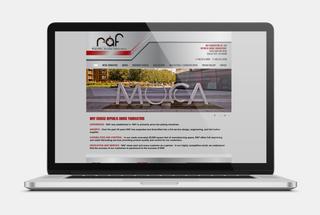 raf website.png
