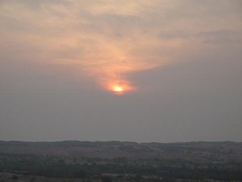 日の出写真.JPG