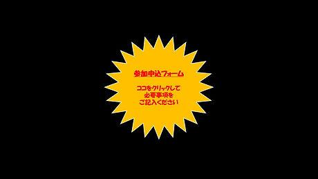 参加者募集3.jpg