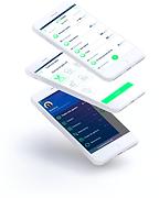 Reprise App nota de gastos