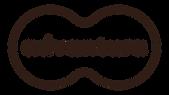 LogoMesa de trabajo 1 copia 2Advantura.p