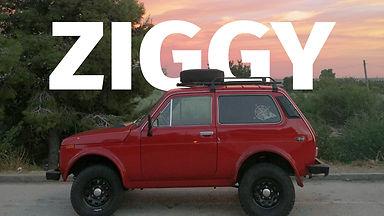 ZIGGY.jpg