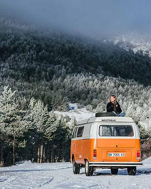 winter femme toit.jpg