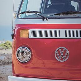 our combi s 2.jpg