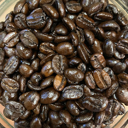 Timeless Roast Regular Coffee