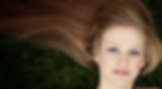Joy with State of Face works with several local photographers who do senior portraits