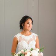 Diverse weddings