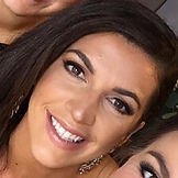 kenzie profile pic.jpg