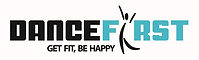 DanceFirst Logo White Background.png
