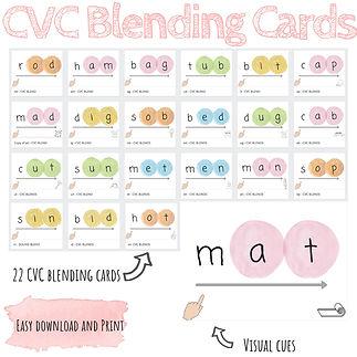 CVC Blending Cards.jpg