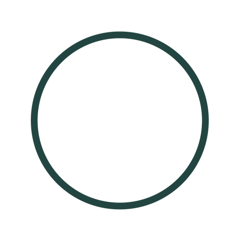 East Somerset DA Co White.png