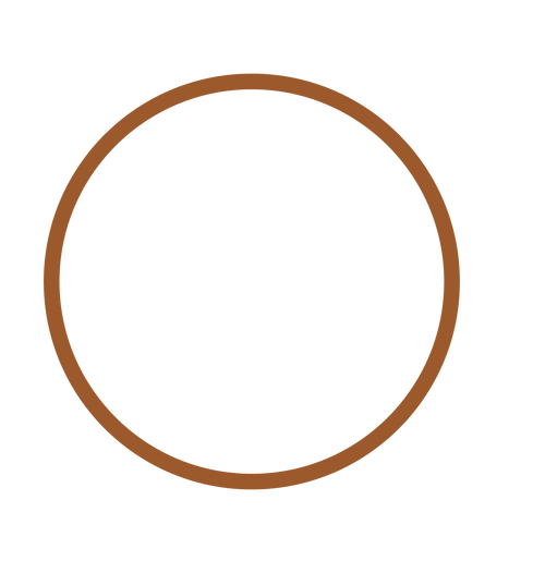 East Somerset BC White.png