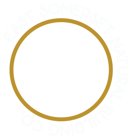 East Somerset NB Co White.png