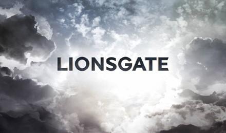 lionsgate-logo (1)