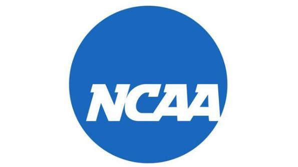 ncaa-logo-jpg1