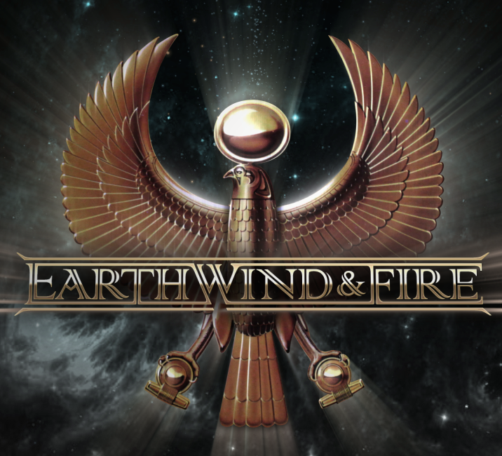 Earth-Wind-Fire-band-logo
